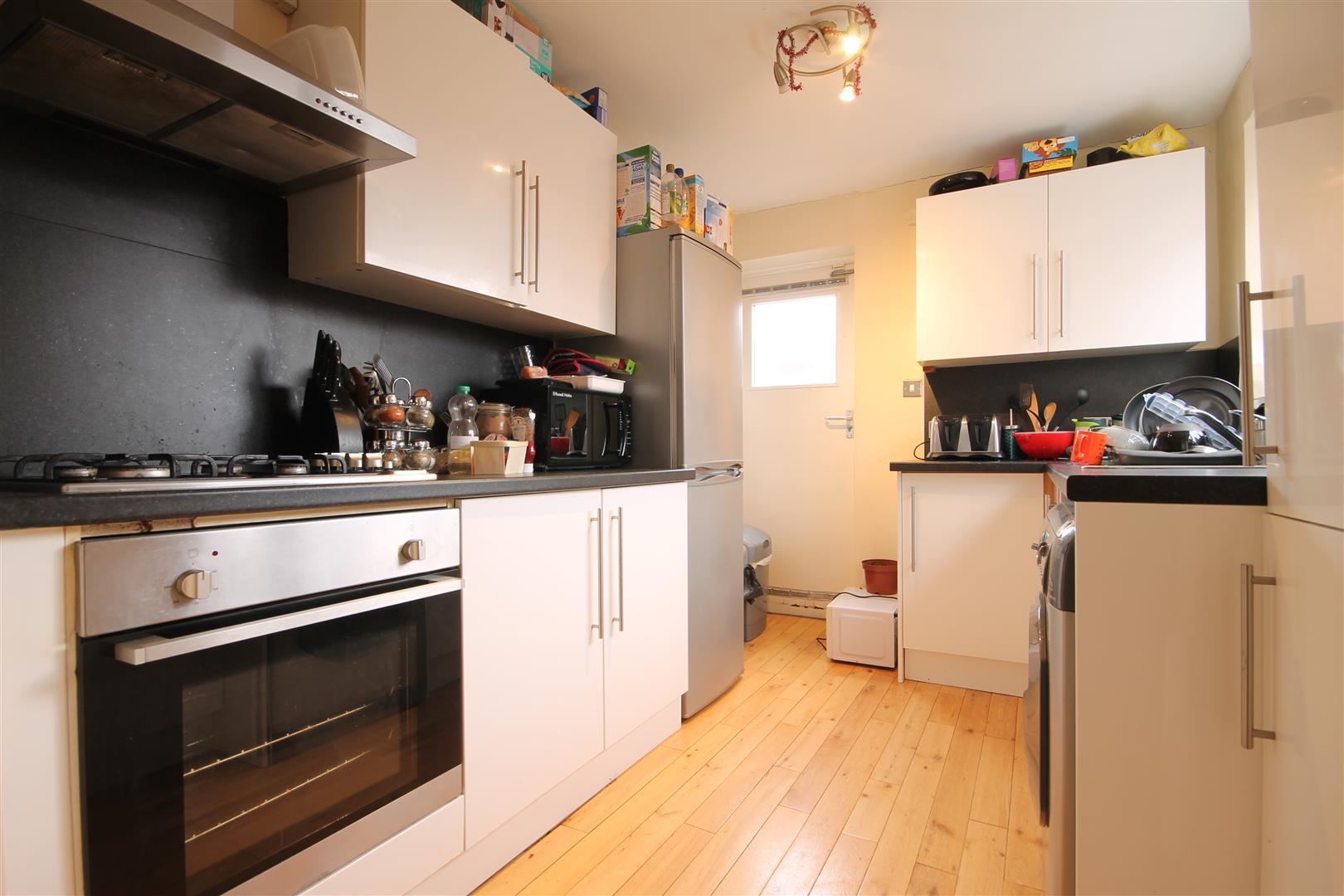 King John Street Newcastle Upon Tyne, 4 Bedrooms  Maisonette ,To Let